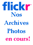 les archives photos